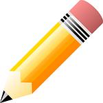 pencil-34532_150