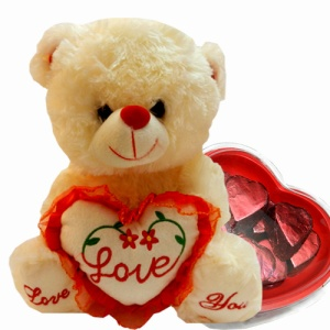 love-teddy-bear-with-chocolate-hearts