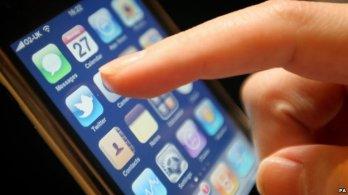 using-smartphone-saidaonline