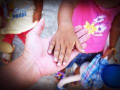 hand-1549132_1280